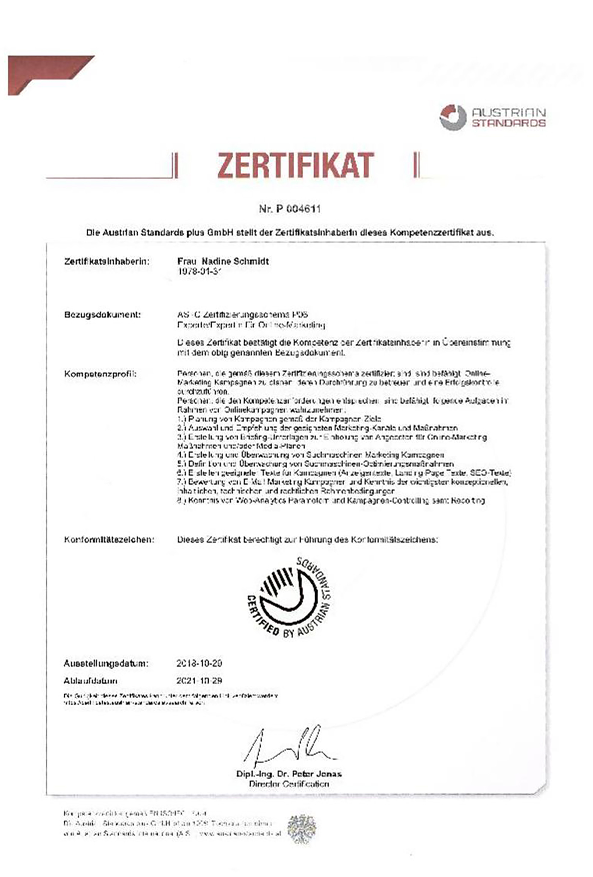 Zertifikat-Austrian-Standards-page-001-1