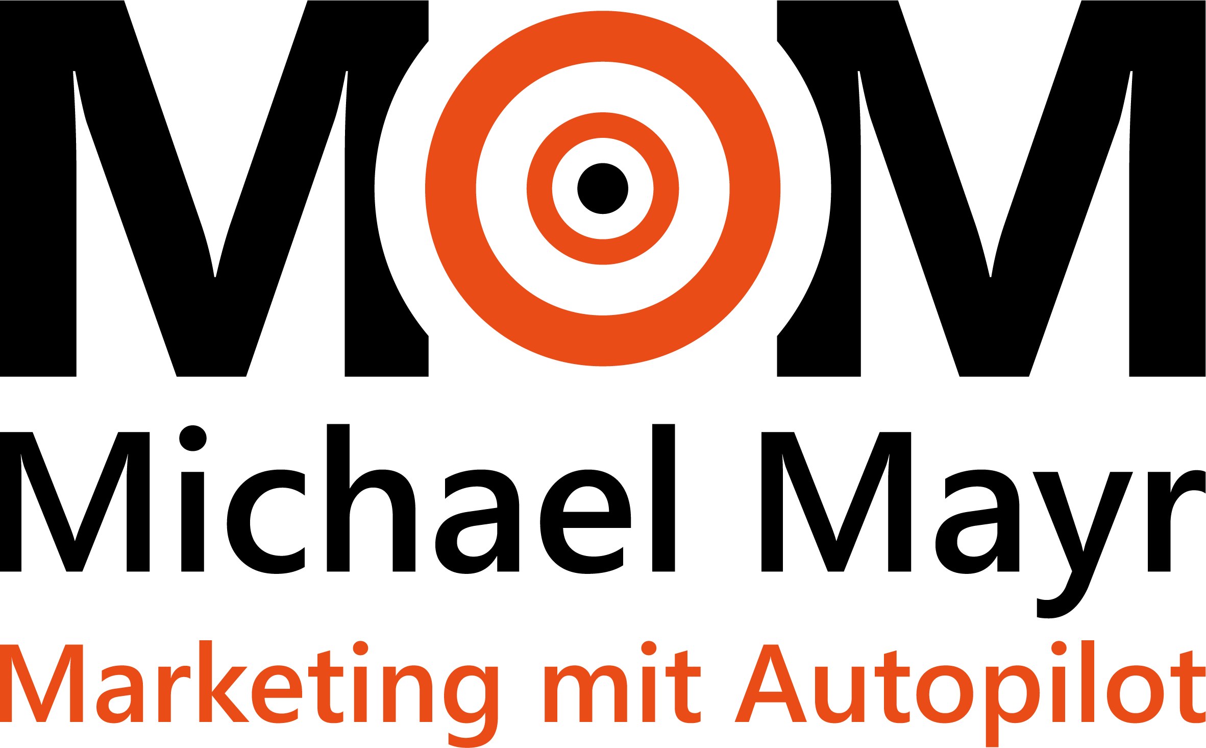 Marketing mit Autopilot