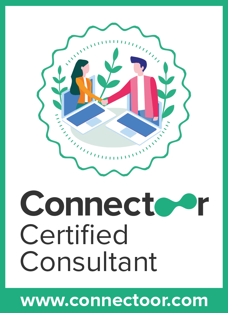 13-Connectoor-Consultant-Shield