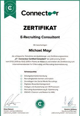 Connectoor-Zertifikat-Urkunde (1)